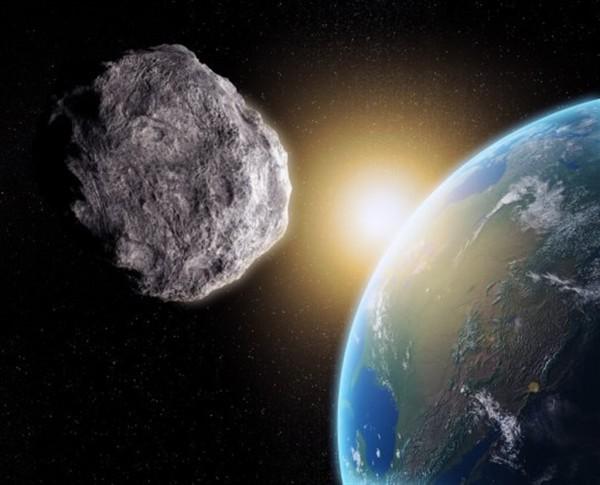 gradie asteroid - photo #9