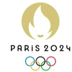 🇫🇷🔥Organizatorii Jocurilor Olimpice și Paralimpice de la Paris au prezentat logo-ul definitiv al celor două competiții…